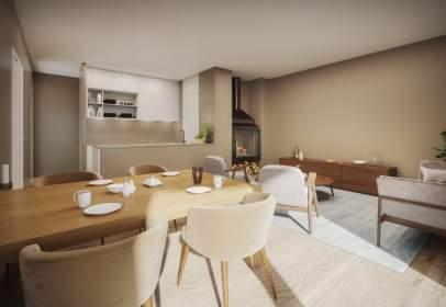 Apartament a calle de La Gare, nº 10