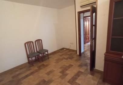 Flat in calle de Torrontero, 10