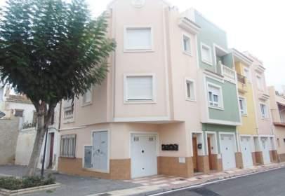 Casa a calle Rafael Altamira, nº 3