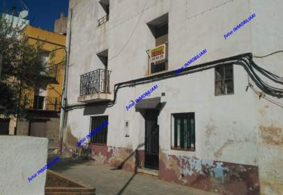 House in calle Sant Ramon