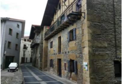 Dúplex en calle Iturri-Kalea, nº 2
