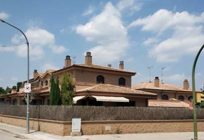 Casa en calle Bonavista, nº 2