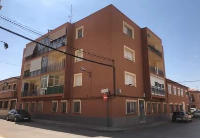 Piso en calle de Menéndez Pelayo, nº 9