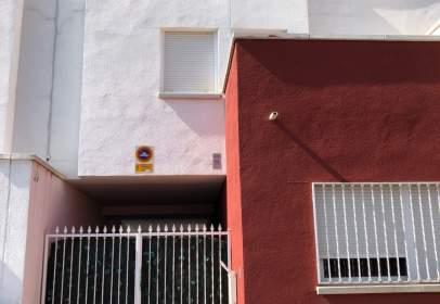 Casa a calle Santa Bárbara, nº 39