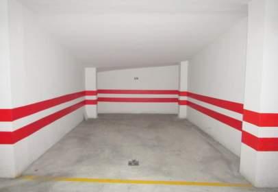 Garaje en Torrenueva-Motril