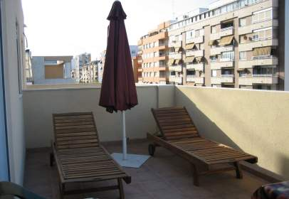Penthouse in calle Pintor Pinazo