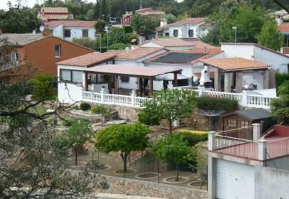 Casa en calle Salvador Espriu, nº 10