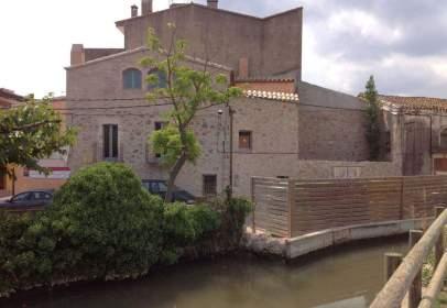 Casa en calle Moli