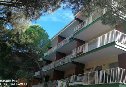 Apartamento en Avinguda de la Costa Brava, 10