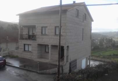 Piso en calle Estrada de Castiñeira,Ventosela, nº 12