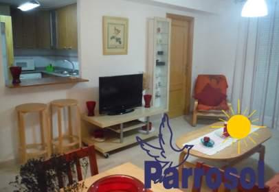 Apartament a calle de PI I Margall, 19