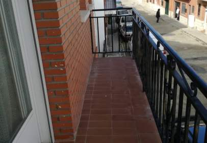 House in calle los Rosales