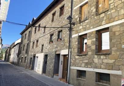 Apartment in calle Albareda