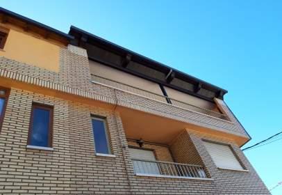 Casa a calle del Juncal