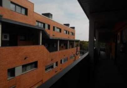 Loft en calle Puerto de Navecerada , nº 1