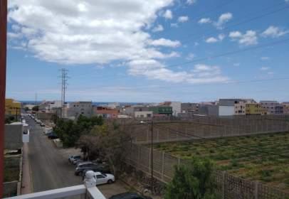 Apartamento en Guargacho-Guaza-Cho