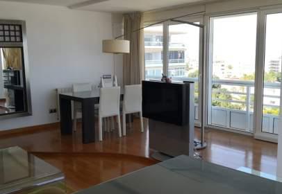 Apartamento en Avenida Carlota Alessandri, nº 93