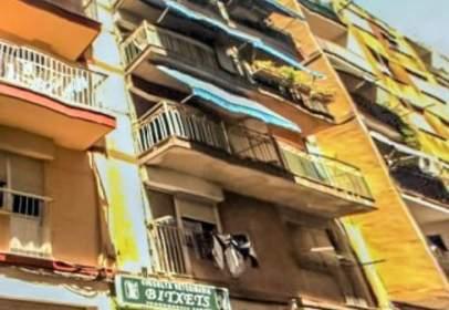 Pis a calle Gravina