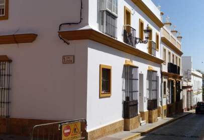 Casa unifamiliar en Andalucía-La Ardila