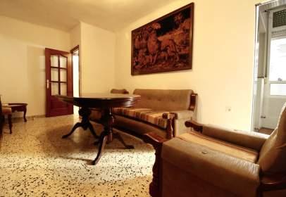 Pis a Nueva Cartagena-Mediterráneo-Media Sala