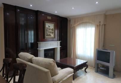 Duplex in Aljaraque Con Renta y Suministros de Luz y Agua Incluidos