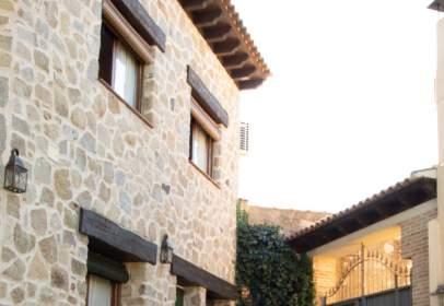 Casa a calle de la Llana, prop de Calle de los Peladillos