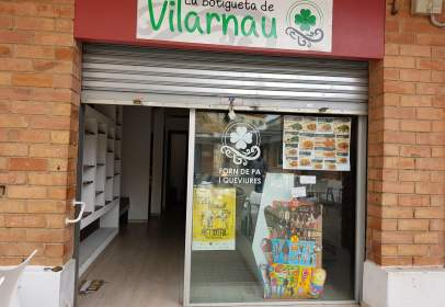 Local comercial en Plaza Germans Segura Viudas