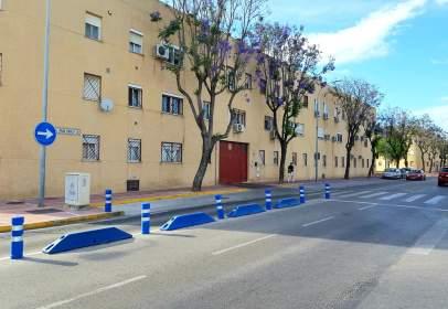 Dúplex en Avenida de Juan Pablo II
