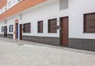 Apartamento en calle Acera San Julian