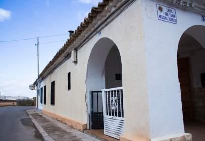 House in Travesía del Mercado, nº 10