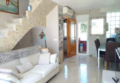 House in Urbanización Loma Bada