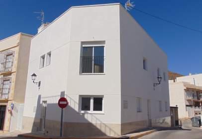 Casa en calle del Aire, 2