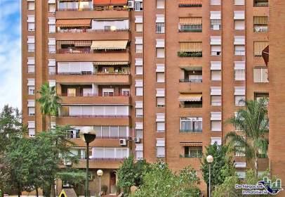 Piso en calle Benito Mas y Prat, nº 9