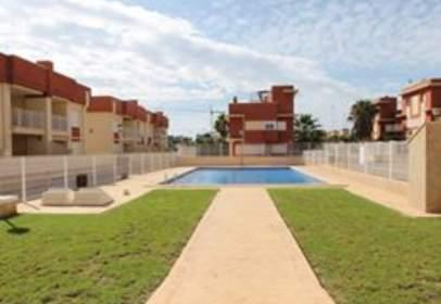 Casa en calle Cabo Ortegal
