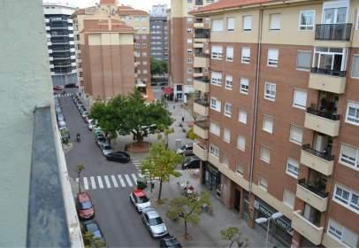 Penthouse in Castellón de La Plana Ciudad - Oeste