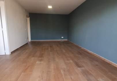Flat in Residencial