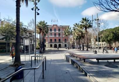 Local comercial a calle Arcadio Balaguer, nº 54