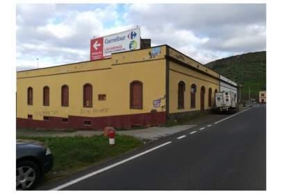 Casa rústica a Bañaderos-El Puertillo-San Andrés-Trapiche