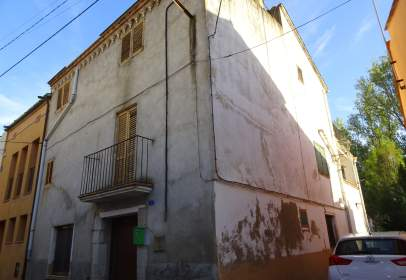 Casa a calle Torroella, nº 10
