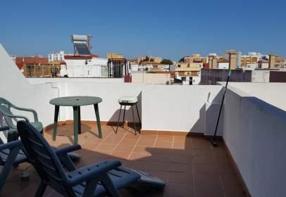 Casa en Centro-San Felipe-Huerta Fava