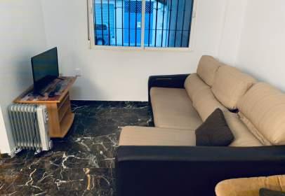 Apartment in calle de Burgos