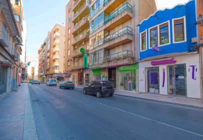 Flat in calle Mayor, near Calle de Menéndez Pelayo