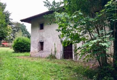 Casa en Vía Celorio, nº 1