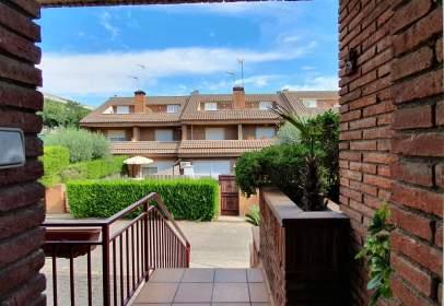 Casa a calle Jacint Verdaguer, nº 16