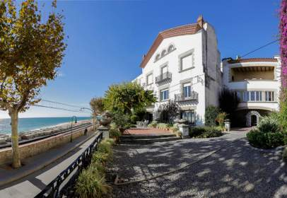 Casa en calle Consulat del Mar