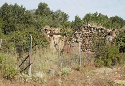 Terreno en Villamediana de Iregua
