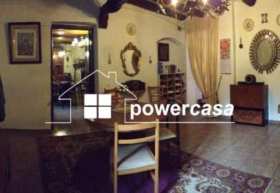 Casa a Santa Isabel
