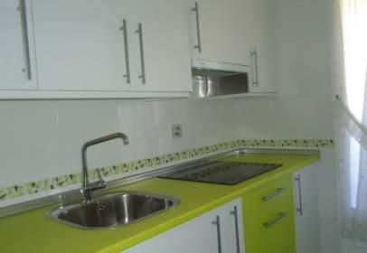 Apartamento en calle Bellido Dolfos