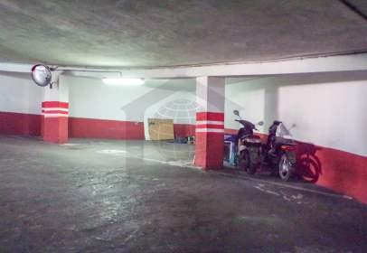 Garaje en calle Mármoles, cerca de Calle Zamorano