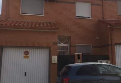 Casa a calle Camilo Jose Cela